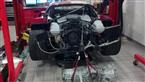J. Scuderia Automotive