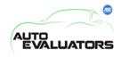 Auto Evaluators