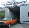 LandSpeed Auto Repair