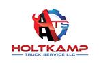 Holtkamp Truck Service LLC
