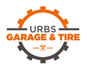 Urb's Garage and Tire Center