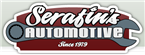 Serafins Automotive