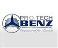 Pro Tech Benz Inc