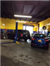 Auto Logic Complete Car Care