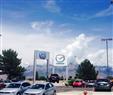 University VW Mazda