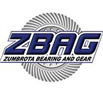 Zumbrota Bearing and Gear