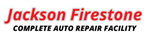 Jackson Firestone