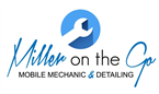 Miller On The Go LLC
