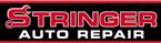 Stringer Auto Repair