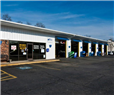 Beamer Tire and Auto Repair