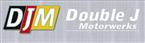Double J Motorwerks