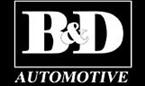 B & D Automotive
