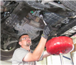 Mountain Motors Auto and RV