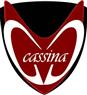 Cassina Euro Motors