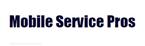 Mobile Service Pros