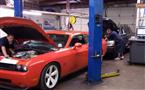Vick's Expertune Automotive