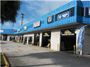 Oldsmar Automotive