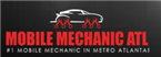 Mobile Mechanic Atlanta
