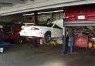Peninsula Car Care