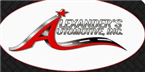 Alexander's Automotive Inc