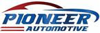 Pioneer Automotive