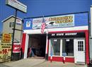 Pica's Automotive Service Inc