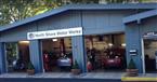 North Shore Motor Werks