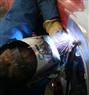 American Muscle Car Restorations, Inc.