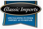 Classic Imports