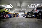 Tolima's Auto Center