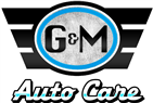 G and M Auto Care