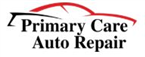 Primary Care Auto Repair