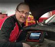 Primary Care Auto Repair