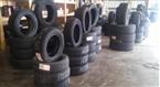 Foley Tire & Auto