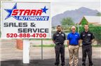 Starr Auto Sales and Service
