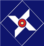 Holland Service