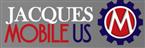 Jacques Mobile US