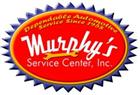Murphy's Service Center