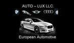 Auto-Lux LLC
