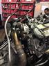 Driven Auto Repair