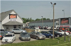 Indy Motor Market and Service Center