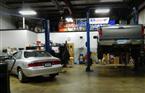 Auto Specialties