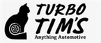 Turbo Tim's Anything Automotive