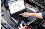 Premier Automotive Service