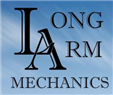 Long Arm Mechanics