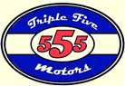 Triple 5 Motors