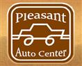 Pleasant Auto Center