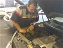 Signature Automotive Specialist