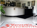 Sloan's Automotive