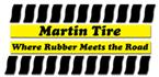 Martin Tire and Auto